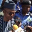 Appeal Court affirms El-Rufai's victory
