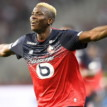 Liverpool looking to hijack Napoli's move for Osimhen
