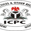 TI report on Nigeria unfair, untenable — ICPC