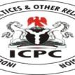 2020 Budget Performance: Senate commends ICPC