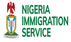 Immigration Recruitment: Officials nab two foreign applicants in Lagos