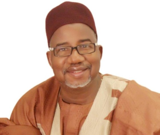 Bauchi governor appoints new Chief of Staff as Kari resigns