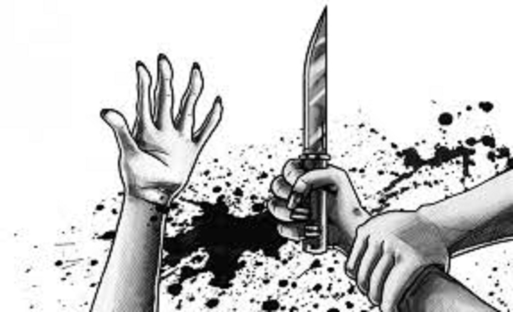 Woman poisons, kills 2-day-old granddaughter in Ogun