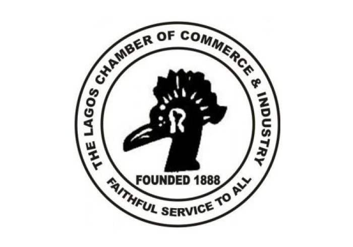 LCCI expresses worry over neglect of solid mineral sector