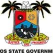 Lagos reopens schools, Monday, Nov 2