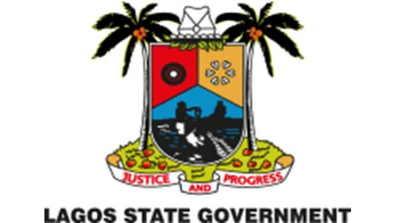 Illegal structures: Lagos set to clean up Mile-2 area, issues a 7 day removal order to occupants