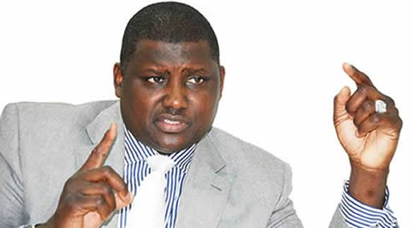 Maina, court, EFCC