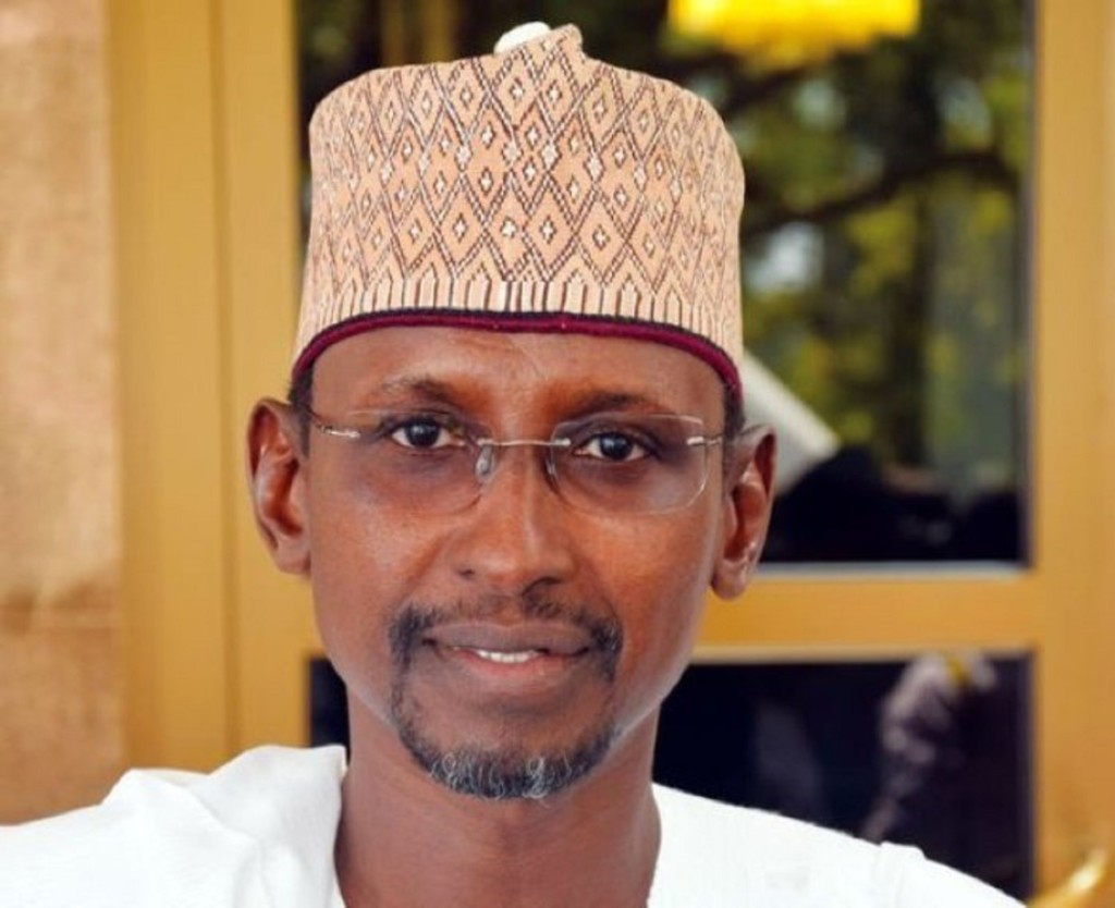 COVID-19 Second Wave: FCT minister inspects Idu isolation, treatment centre