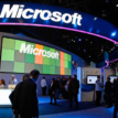 Tech giant, Microsoft to close most of its stores worldwide