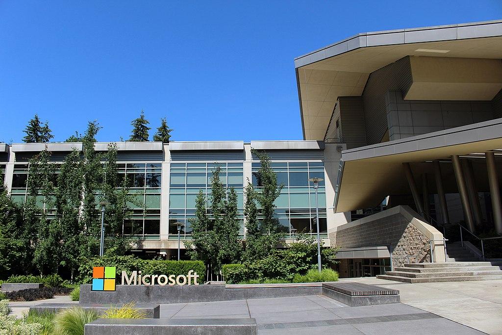 Microsoft, North Korea, Hackers