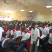 Take handcraft seriously, desist from crime, frivolous activities – NCAC advises youths