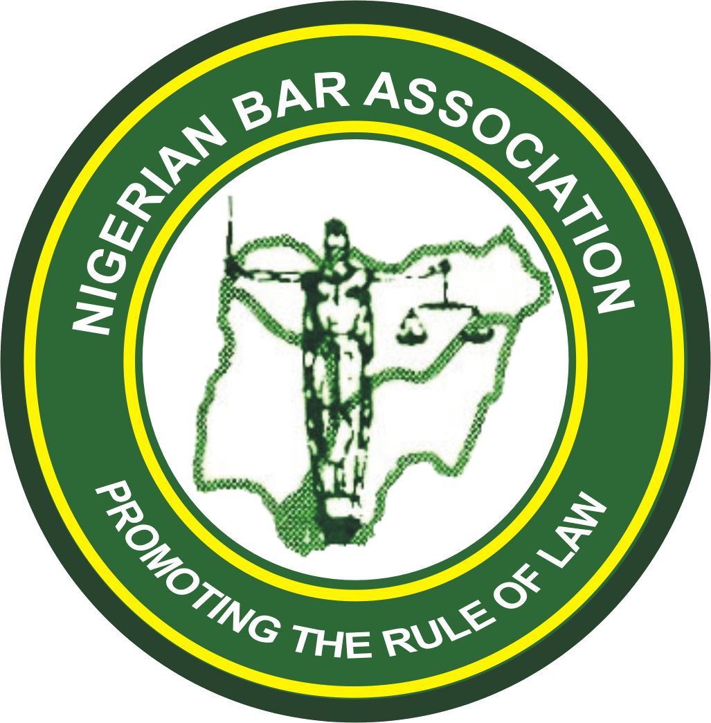 NBA, Ayade, Judicial Council