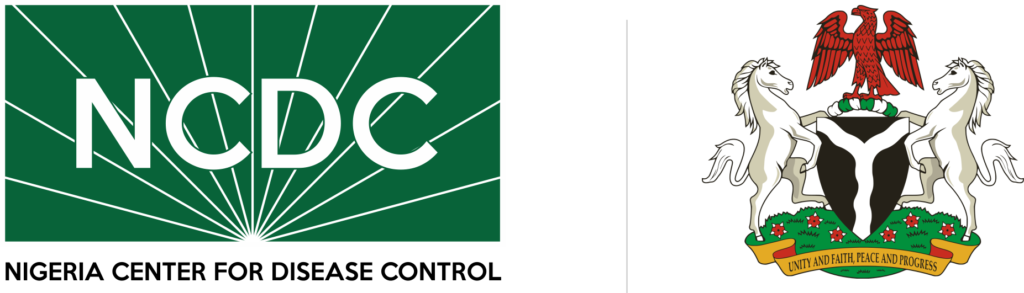 COVID-19: Plateau govt counter NCDC on number of cases