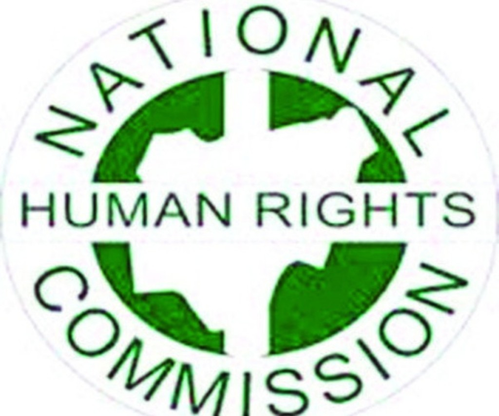 NHRC receives over 100 cases in Katsina — State Coordinator