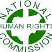 Alleged disappearance: Victim Dead, not missing, Police ASP tells NHRC probe panel