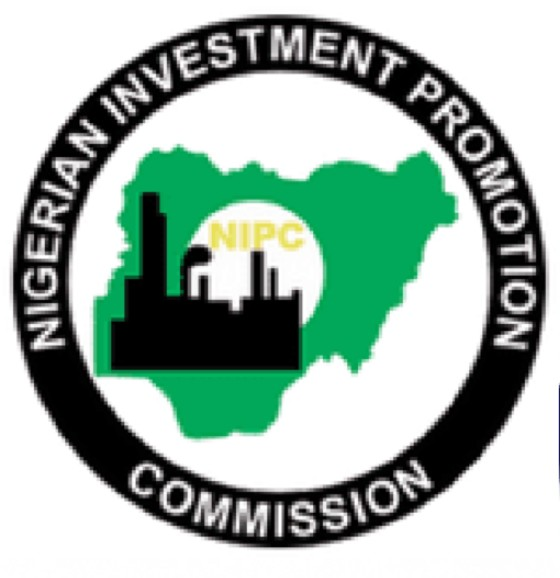 NIPC collates $21.91bn investments in 2019
