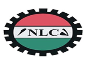 COVID-19: Lessen workers' pains with job security, full wages, NLC tells govt