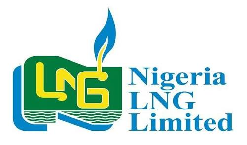 NLNG's Science Prize judges begin adjudication process for 2021 cycle
