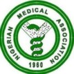 NMA condemns attack, looting of hospitals by hoodlums