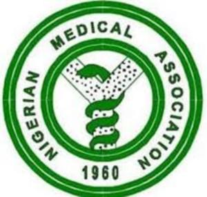 Reverse increase in licence renewal, NMA tells HEFAMAA