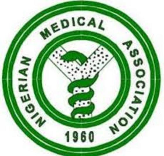 Nasarawa NMA suspends warning strike