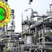 NNPC names Ewubare's replacement, appoints, redeploys five others