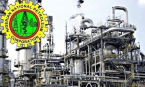 NNPC records ₦24.19bn trading surplus in December ― Report
