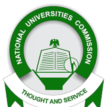 NUC approves Law, 13 other programmes for Atiba varsity