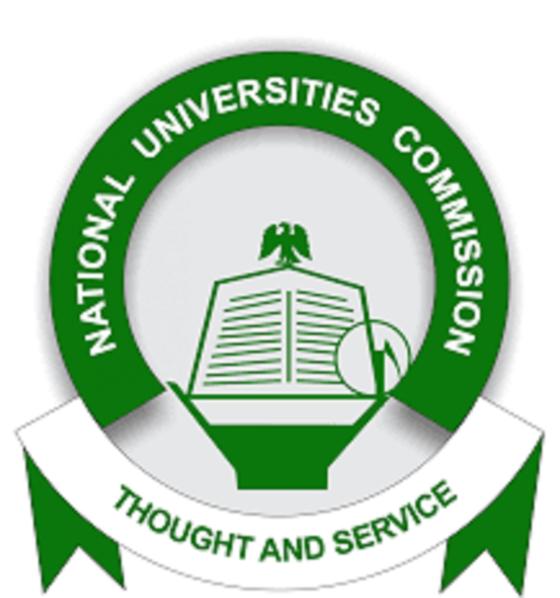NUC: Academic staffs dismissed over academic corruption