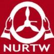 Kwara Govt. tasks new NURTW executives on peace, unity