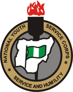 12 corps members to repeat service year in Niger —Coordinator