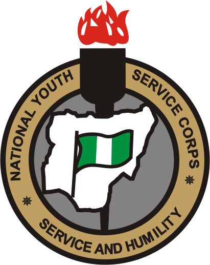 NYSC issues certificates to 801 corps members in Niger