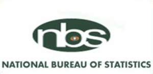 NBS poverty report gross under-estimation of reality— Experts