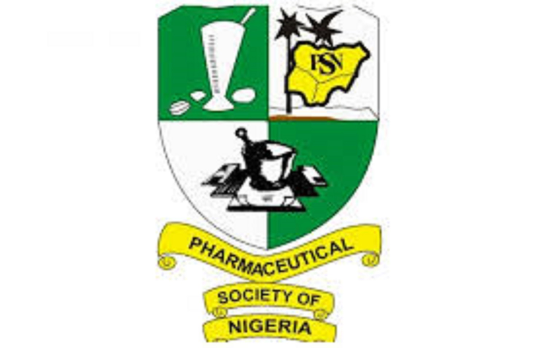 Pharmacy council advises youth against indiscriminate drug use