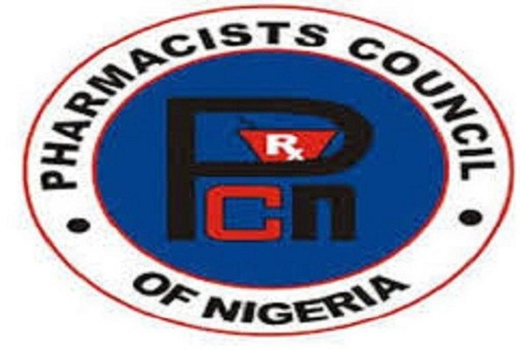 PCN Seal Pharmacies in Kwara for professional misconduct