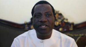 Plateau Killing: Lalong orders arrest of community leaders