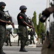 Unknown persons kill 2 security guards in Benue ― Police
