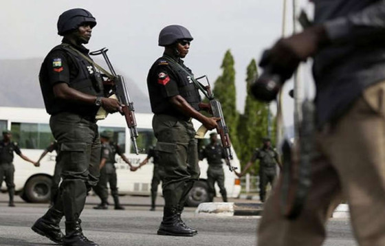 INSECURITY: 10 feared dead in Edo cult killings