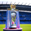 'Title race will be between Liverpool and Man City' ― McAteer
