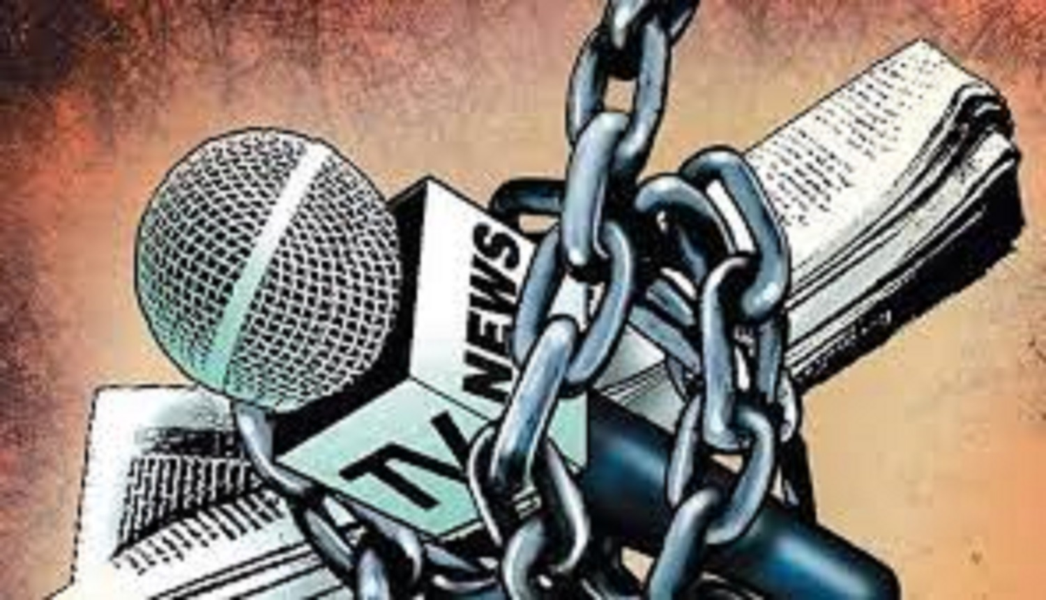 Nigeria still ranks low on table of free press operation — ActionAid, JAP, others