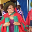 Lack of funding, bane of education in Nigeria — UNIBEN VC