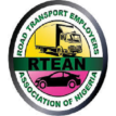 Interstate Movement: RTEAN warns members against violating COVID-19 Protocols