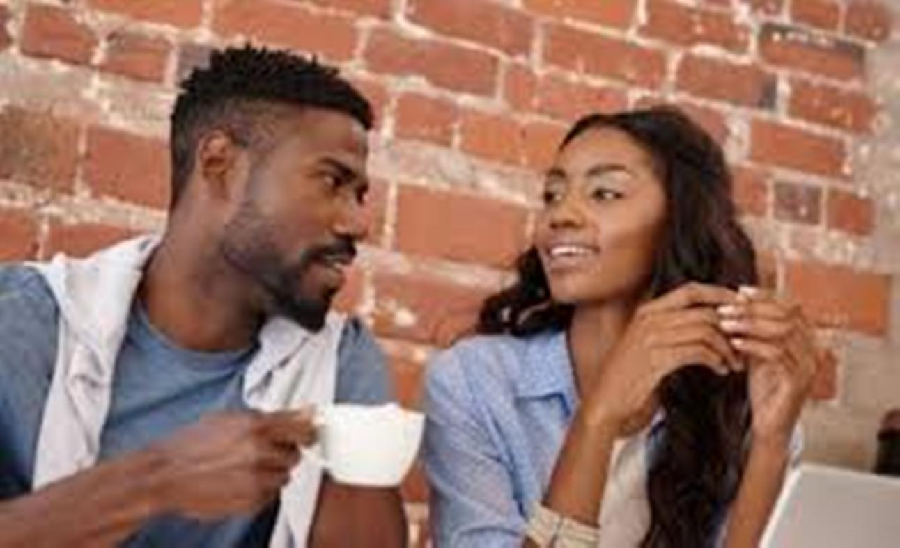 Why should you be uncomfortable because she doesn't want marriage?