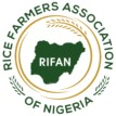Farmers ask CBN to exclude 'political farmers' from zero-interest facilities