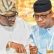 Lagos-Ogun Joint Commission: APC Chieftain commends Abiodun, Sanwo-Olu