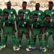 Breaking: Nigeria's 29th in world FIFA ranking