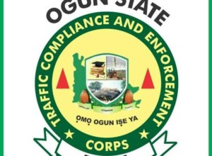 Controversy as man commits suicide at TRACE's premises in Ogun