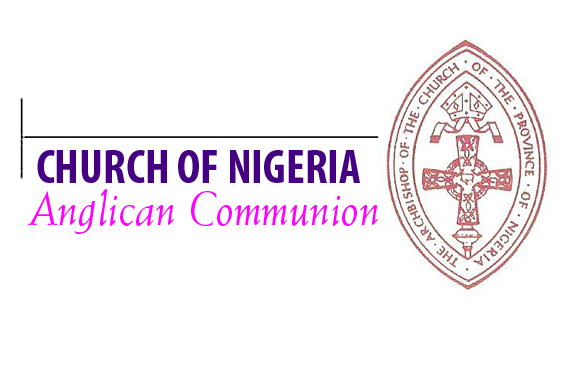 Anglicans call for social justice in the land