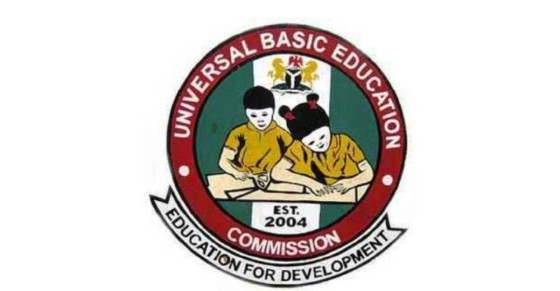 UBEC decries poor execution of primary school projects in Benue