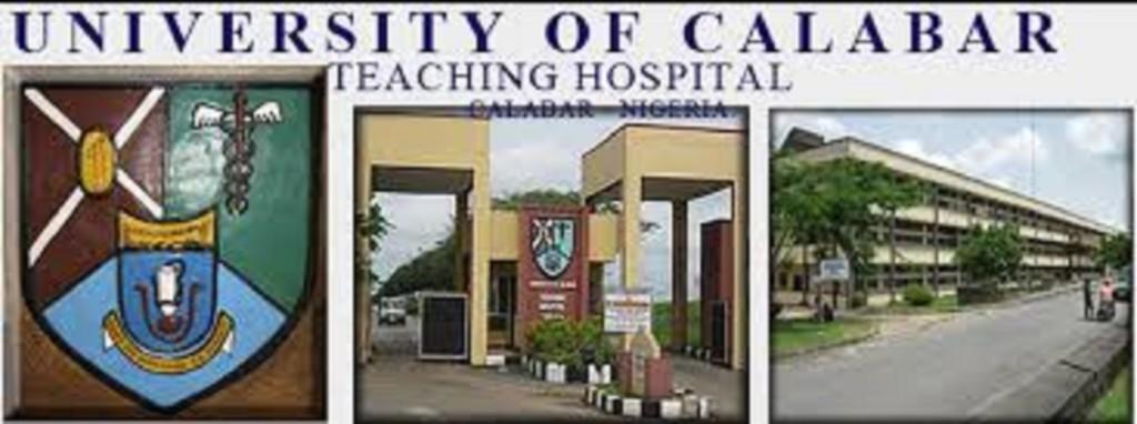 UCTH to probe death of Neurosurgeon, late Dr Nnadi